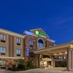 Photo of Holiday Inn Express Cleveland