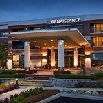 Foto de The Baronette Renaissance Detroit-Novi Hotel