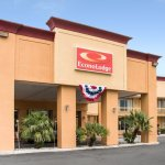 Photo of Econo Lodge Savannah South