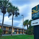 Photo of Quality Inn Elkton - St. Augustine South