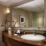 Marriott Executive Apartments Dubai, Green Community Foto