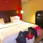 Hampton Inn & Suites Ocala - Belleview Picture