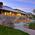 The Nature Inn