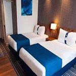 Photo of Holiday Inn Express Liverpool Hoylake