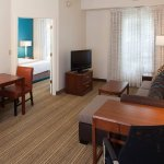Residence Inn by Marriott Asheville Biltmore Foto