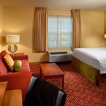 Foto de TownePlace Suites Atlanta Norcross/Peachtree Corners