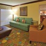 Photo of Holiday Inn Express Lynchburg
