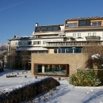 Photo of Hotel Milano Alpen Resort & Spa