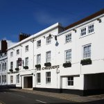 Photo of Chequers Hotel