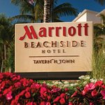 Photo of Key West Marriott Beachside Hotel
