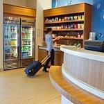 Photo of SpringHill Suites Cincinnati Airport South