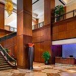 Photo of Hilton Charlotte Center City