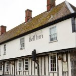 Photo of Bell Hotel
