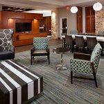 Photo of Residence Inn San Antonio Six FlagsR at The RIM