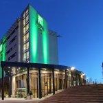 Photo of Holiday Inn Reading M4 Jct 10
