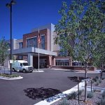 Foto de SpringHill Suites Denver at Anschutz Medical Campus