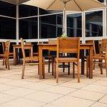 Photo of Holiday Inn Southampton