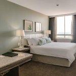 Photo of Protea Hotel by Marriott Karridene Beach