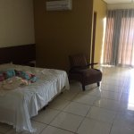 Photo de Bonito Plaza Hotel