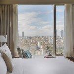 Photo of Renaissance Istanbul Polat Bosphorus Hotel