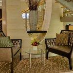 Foto de Protea Hotel by Marriott Johannesburg Wanderers