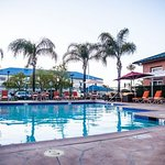 Photo of Residence Inn Santa Clarita Valencia