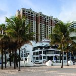 Photo of Marriott's BeachPlace Towers