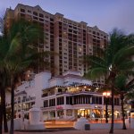 Foto de Marriott's BeachPlace Towers
