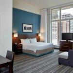 Photo of Residence Inn Milwaukee Downtown