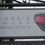Kate's Sweet Indulgence Catering & Cafe Image