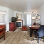 Foto de Residence Inn Phoenix Glendale/Peoria