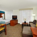 Photo of Residence Inn Phoenix Glendale Sports & Entertainment District