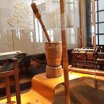 Foto de Coffee Museum