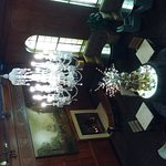 20171003_165759_large.jpg
