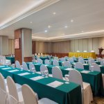 Merbabu Meeting Room