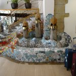 Photo de Hotel Gaudi