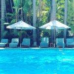 Fotografie: Hotel Bel-Air