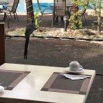ภาพถ่ายของ Hotel Villas Playa Samara