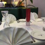 Photo of Kasturi Indian Gourmet Resturant