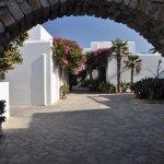 Photo de Astir of Paros