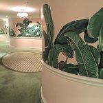 Foto di The Beverly Hills Hotel