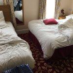 Best Western Greater London Hotel Foto