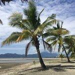 Φωτογραφία: Club Fiji Resort