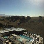 Chumash Casino Resort Hotel의 사진