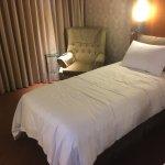 Photo of Gloria Prince Hotel Taipei