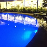 Photo of Los Tajibos Hotel & Convention Center