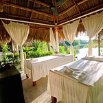 Photo of Muca Hoi An Boutique Resort & Spa