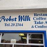 Willi Probst Bakery, Cafe & Restaurant Image