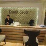 Photo of Dusit Thani Bangkok