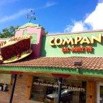 Texas Pie Company